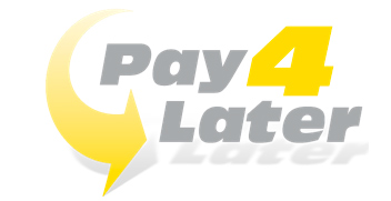 Pay4Later interest free credit