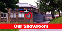 Lovesofas Showroom