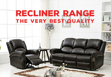 Recliners Tile